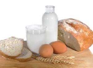 Пшеничный Пептид